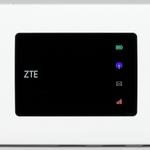 ZTE модем MF920U (под все сим карты)