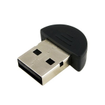 Bluetooth адаптер PCB04 USB 4.0