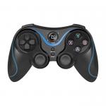 Геймпад беспроводной Defender, Blast USB, bluetooth, Android, Li-Ion, цвет: чёрный