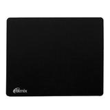 Коврик RITMIX MPD-010, черный, 220x180x3 (1/250)