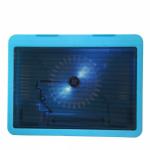 Подставка кулер для ноутбука X-850/30