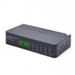 Орбита OT-DVB23 ресивер DVB-T2/C (Wi-Fi)