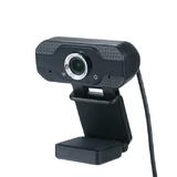 Орбита OT-PCL04 веб камера (1920*1080, микрофон)