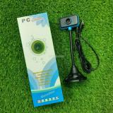 Web-камера RD-VK965