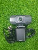 Web-камера RD-X51 (720Р)