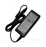 Adapter AS 40W 19V 2.1A  (2.5-07) арт.CD013385