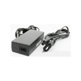 Блок питания ASX для ноутбуков Sony 65W 16V 3.75