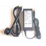 Блок питания для ноутбука - 19V 3.16A 5.50MM*3.0MM Samsung 530U4C, 530U4B, X05, X10, X15, P30, Q30