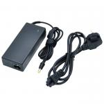 Адаптер питания для ноутбуков OT-APB16 (4.74А/90Вт/5.5*3.0мм)