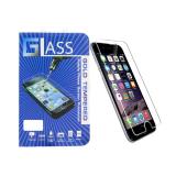 Стекло на дисплей 2D Glass для Huawei Y5 2017 черное