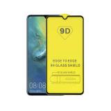 Защитное стекло 9D