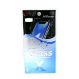 Стекло на дисплей 9H Unipha Samsung Galaxy A20/A30/A50