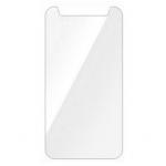 Защитное стекло прозрачное - универсальное  4.0 (116x56 мм) (тех.уп.)