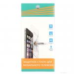 Защитное стекло для Huawei Honor 4X 0.3 mm, арт.008323