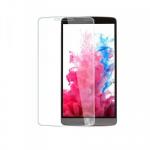 Стекло на дисплей  LG X Power 2