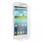 Защитное стекло для Samsung 9300 OM-GL-154