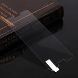 Защитное стекло для Huawei Honor 10 0.3 mm, арт.008323