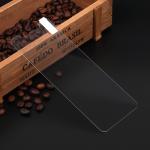Защитное стекло для Huawei Mate 20 Pro 0.3 mm, арт.008323
