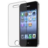 Стекло на дисплей в тех. паке Iphone 4/4S/4G