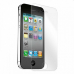 Защитное стекло APPLE iPhone 4 G