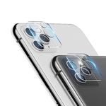 Защитное стекло для камеры