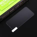Защитное стекло Hoco для iPhone X/XS на полный экран, арт.010656 (Прозрачный)