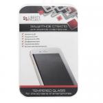 Защитное стекло для iPhone 4/4S Tempered Glass 0,33 мм 9H (ударопрочное)