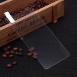Защитное стекло для Meizu M6S 0.3 mm, арт.008323