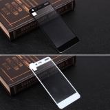 Защитное стекло для Nokia 2 на полный экран, арт.009288 (Черный)