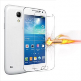 Противоударное стекло для дисплея Samsung i9190 Galaxy S4 mini, i9192 Galaxy S4 mini.08264