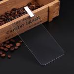 Защитное стекло для Samsung Galaxy J2 Core 0.3 mm, арт.008323