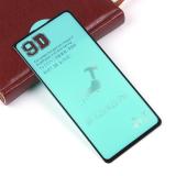Защитная пленка PET для Xiaomi Mi 9T/ Mi 9T Pro, арт.011261 (Черный)