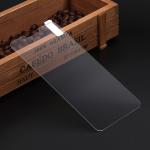 Защитное стекло для Xiaomi Redmi Note 6 Pro 0.3 mm, арт.008323