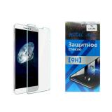 Стекло на дисплей ЛИОН для Samsung G530 Galaxy Grand Prime