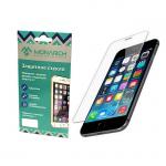 Стекло на дисплей Monarch Iphone 6 Plus