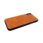 Защитное стекло Monarch Premium матовое Iphone 7/8 белое