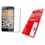 Защитное стекло Red Box 0.3mm для Xiaomi Redmi 4a