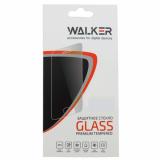 Стекло WALKER для Samsung G570/J5 Prime, с рамкой, черное