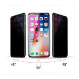 Защитное стекло Iphone 7/8