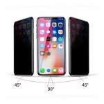 Защитное стекло Iphone 11