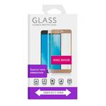 Защитное универсальное стекло дисплея размер экрана 7.0 (187*109мм)