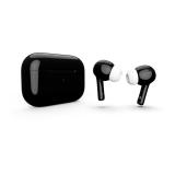 Стерео наушники Bluetooth Series 3, черные