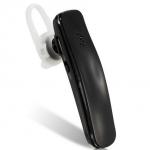 Гарнитура Bluetooth Fineblue HF88 (черный)