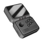 Портативная игровая приставка Орбита OT-TYG06, цвет: черный (8/16/32 bit)