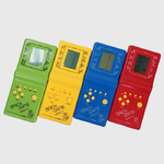Тетрис 9999в1 (цвета в ассортименте)