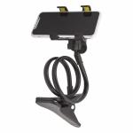 Держатель настольный REMAX Lazy Stand RM-C22 (черный)