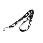 Универсальный шнурок на шею для телефона, ленточка разные
