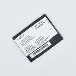 АКБ для Alcatel OT 4009d/4009x/4010/4012/4013d/4013x VIXION