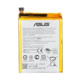 Аккумулятор Asus Zenfone 2 ZE500CL C11P1423