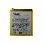 Аккумулятор Asus ZenFone 3 ZE520KL C11P1601